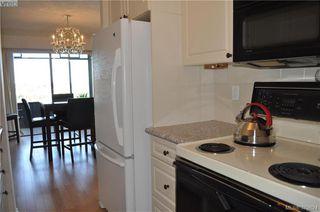 Photo 11: 504 2910 Cook Street in VICTORIA: Vi Hillside Condo Apartment for sale (Victoria)  : MLS®# 379624