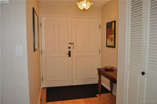 Photo 15: 504 2910 Cook St in VICTORIA: Vi Hillside Condo for sale (Victoria)  : MLS®# 762527