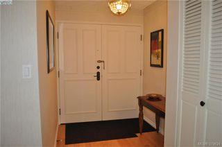 Photo 15: 504 2910 Cook Street in VICTORIA: Vi Hillside Condo Apartment for sale (Victoria)  : MLS®# 379624
