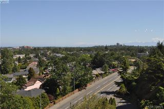 Photo 5: 504 2910 Cook St in VICTORIA: Vi Hillside Condo for sale (Victoria)  : MLS®# 762527