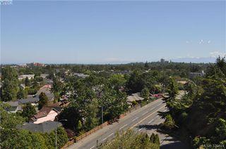 Photo 5: 504 2910 Cook Street in VICTORIA: Vi Hillside Condo Apartment for sale (Victoria)  : MLS®# 379624