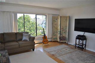 Photo 9: 504 2910 Cook Street in VICTORIA: Vi Hillside Condo Apartment for sale (Victoria)  : MLS®# 379624