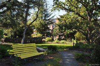 Photo 3: 504 2910 Cook Street in VICTORIA: Vi Hillside Condo Apartment for sale (Victoria)  : MLS®# 379624