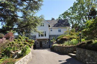 Photo 20: 504 2910 Cook Street in VICTORIA: Vi Hillside Condo Apartment for sale (Victoria)  : MLS®# 379624