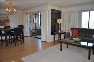 Photo 7: 504 2910 Cook Street in VICTORIA: Vi Hillside Condo Apartment for sale (Victoria)  : MLS®# 379624