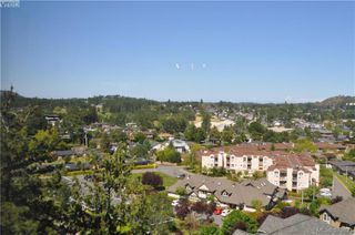 Photo 18: 504 2910 Cook St in VICTORIA: Vi Hillside Condo for sale (Victoria)  : MLS®# 762527
