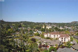 Photo 18: 504 2910 Cook Street in VICTORIA: Vi Hillside Condo Apartment for sale (Victoria)  : MLS®# 379624
