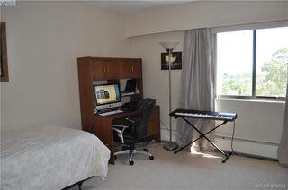 Photo 13: 504 2910 Cook Street in VICTORIA: Vi Hillside Condo Apartment for sale (Victoria)  : MLS®# 379624