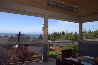 Photo 9: 6383 PICADILLY Place in Sechelt: Sechelt District House for sale (Sunshine Coast)  : MLS®# R2183341