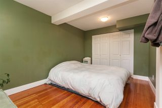 Photo 11: 7465 WELTON Street in Mission: Mission BC House for sale : MLS®# R2188673
