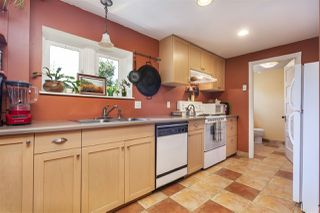 Photo 14: 7465 WELTON Street in Mission: Mission BC House for sale : MLS®# R2188673
