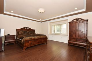 Photo 11: 11180 GRANVILLE Avenue in Richmond: McLennan House for sale : MLS®# R2189915