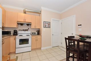 Photo 19: 11180 GRANVILLE Avenue in Richmond: McLennan House for sale : MLS®# R2189915