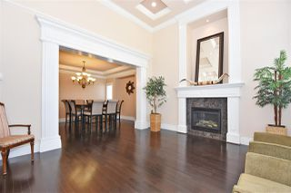 Photo 5: 11180 GRANVILLE Avenue in Richmond: McLennan House for sale : MLS®# R2189915