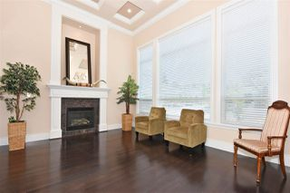 Photo 7: 11180 GRANVILLE Avenue in Richmond: McLennan House for sale : MLS®# R2189915