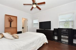 Photo 14: 11180 GRANVILLE Avenue in Richmond: McLennan House for sale : MLS®# R2189915