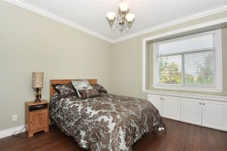 Photo 15: 11180 GRANVILLE Avenue in Richmond: McLennan House for sale : MLS®# R2189915