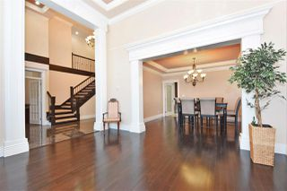 Photo 6: 11180 GRANVILLE Avenue in Richmond: McLennan House for sale : MLS®# R2189915