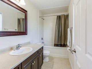 Photo 8: 70 Aylesbury Drive in Brampton: Northwest Brampton House (2-Storey) for lease : MLS®# W3886934