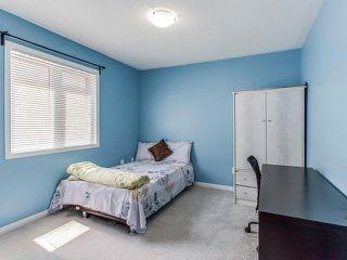 Photo 9: 70 Aylesbury Drive in Brampton: Northwest Brampton House (2-Storey) for lease : MLS®# W3886934