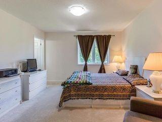 Photo 7: 70 Aylesbury Drive in Brampton: Northwest Brampton House (2-Storey) for lease : MLS®# W3886934