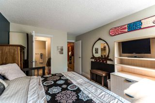 "Photo 12: 106 2020 FULLERTON Avenue in North Vancouver: Pemberton NV Condo for sale in ""WOODCROFT"" : MLS®# R2195621"