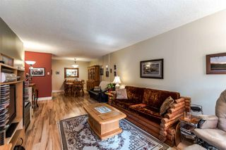 "Photo 9: 106 2020 FULLERTON Avenue in North Vancouver: Pemberton NV Condo for sale in ""WOODCROFT"" : MLS®# R2195621"