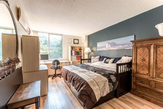 "Photo 13: 106 2020 FULLERTON Avenue in North Vancouver: Pemberton NV Condo for sale in ""WOODCROFT"" : MLS®# R2195621"