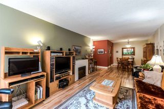 "Photo 7: 106 2020 FULLERTON Avenue in North Vancouver: Pemberton NV Condo for sale in ""WOODCROFT"" : MLS®# R2195621"