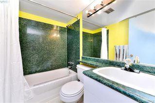 Photo 12: 104 2095 Oak Bay Avenue in VICTORIA: OB South Oak Bay Condo Apartment for sale (Oak Bay)  : MLS®# 382106