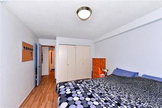 Photo 8: 104 2095 Oak Bay Avenue in VICTORIA: OB South Oak Bay Condo Apartment for sale (Oak Bay)  : MLS®# 382106