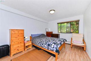 Photo 7: 104 2095 Oak Bay Avenue in VICTORIA: OB South Oak Bay Condo Apartment for sale (Oak Bay)  : MLS®# 382106