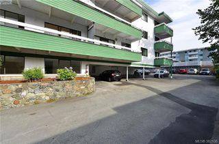 Photo 15: 104 2095 Oak Bay Avenue in VICTORIA: OB South Oak Bay Condo Apartment for sale (Oak Bay)  : MLS®# 382106