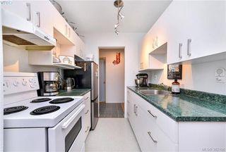 Photo 9: 104 2095 Oak Bay Avenue in VICTORIA: OB South Oak Bay Condo Apartment for sale (Oak Bay)  : MLS®# 382106