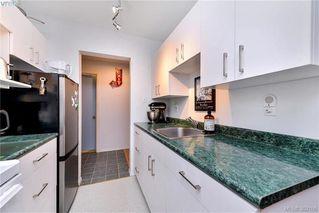 Photo 11: 104 2095 Oak Bay Avenue in VICTORIA: OB South Oak Bay Condo Apartment for sale (Oak Bay)  : MLS®# 382106