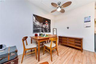 Photo 6: 104 2095 Oak Bay Avenue in VICTORIA: OB South Oak Bay Condo Apartment for sale (Oak Bay)  : MLS®# 382106