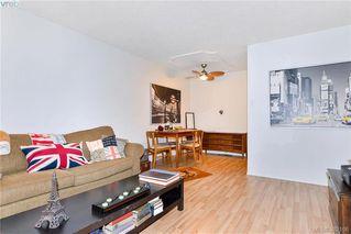 Photo 5: 104 2095 Oak Bay Avenue in VICTORIA: OB South Oak Bay Condo Apartment for sale (Oak Bay)  : MLS®# 382106