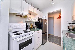 Photo 10: 104 2095 Oak Bay Avenue in VICTORIA: OB South Oak Bay Condo Apartment for sale (Oak Bay)  : MLS®# 382106
