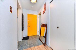 Photo 13: 104 2095 Oak Bay Avenue in VICTORIA: OB South Oak Bay Condo Apartment for sale (Oak Bay)  : MLS®# 382106