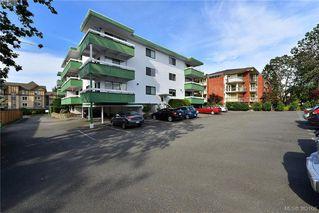Photo 14: 104 2095 Oak Bay Avenue in VICTORIA: OB South Oak Bay Condo Apartment for sale (Oak Bay)  : MLS®# 382106