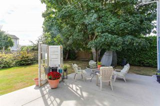 """Photo 16: 4856 43 Avenue in Delta: Ladner Elementary House for sale in """"LADNER ELEMENTARY"""" (Ladner)  : MLS®# R2204529"""