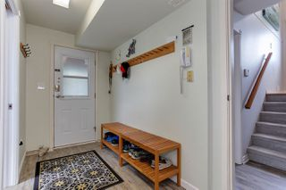 """Photo 14: 4856 43 Avenue in Delta: Ladner Elementary House for sale in """"LADNER ELEMENTARY"""" (Ladner)  : MLS®# R2204529"""