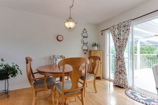 "Photo 4: 4856 43 Avenue in Delta: Ladner Elementary House for sale in ""LADNER ELEMENTARY"" (Ladner)  : MLS®# R2204529"