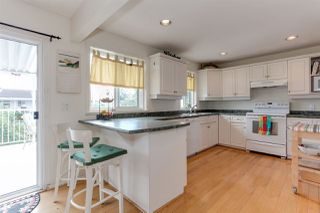 """Photo 5: 4856 43 Avenue in Delta: Ladner Elementary House for sale in """"LADNER ELEMENTARY"""" (Ladner)  : MLS®# R2204529"""