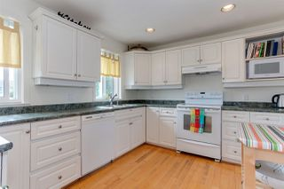 """Photo 8: 4856 43 Avenue in Delta: Ladner Elementary House for sale in """"LADNER ELEMENTARY"""" (Ladner)  : MLS®# R2204529"""