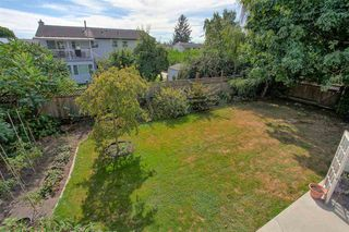 "Photo 19: 4856 43 Avenue in Delta: Ladner Elementary House for sale in ""LADNER ELEMENTARY"" (Ladner)  : MLS®# R2204529"