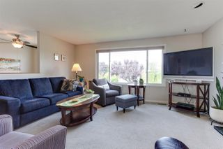 """Photo 3: 4856 43 Avenue in Delta: Ladner Elementary House for sale in """"LADNER ELEMENTARY"""" (Ladner)  : MLS®# R2204529"""