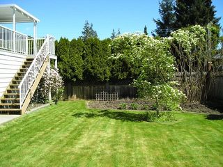 "Photo 17: 4856 43 Avenue in Delta: Ladner Elementary House for sale in ""LADNER ELEMENTARY"" (Ladner)  : MLS®# R2204529"