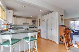 """Photo 7: 4856 43 Avenue in Delta: Ladner Elementary House for sale in """"LADNER ELEMENTARY"""" (Ladner)  : MLS®# R2204529"""