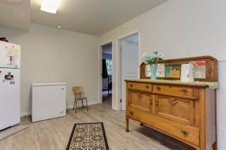 """Photo 13: 4856 43 Avenue in Delta: Ladner Elementary House for sale in """"LADNER ELEMENTARY"""" (Ladner)  : MLS®# R2204529"""